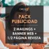 pack publicidad AECOP