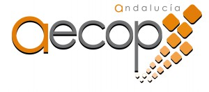 AECOP andalucia