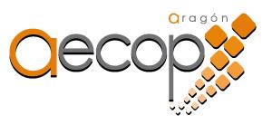 AECOP aragon