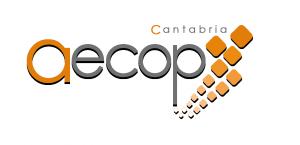 AECOP cantabria