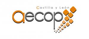 AECOP castilla leon