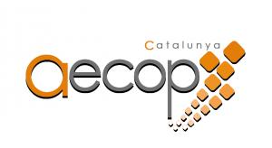 AECOP catalunya