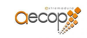 AECOP extremadura