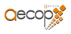 AECOP galicia
