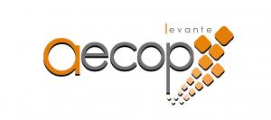 AECOP levante