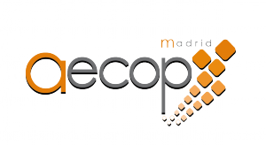 AECOP madrid
