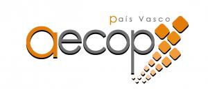 AECOP pais vasco