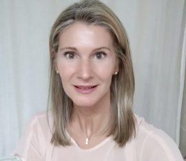 Olga coach ejecutivo