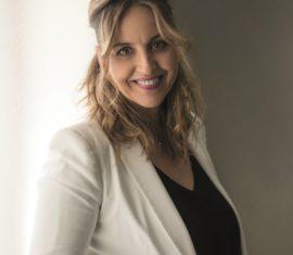 Marisa coach ejecutivo