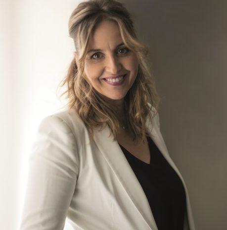 Felipe Escriche Marisa - coach ejecutivo en Zaragoza