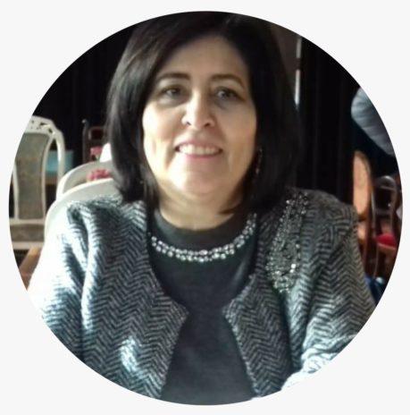Marta Ocampo Castaño - coach ejecutivo en Madrid