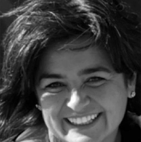 Sandra Prieto López - coach ejecutivo en