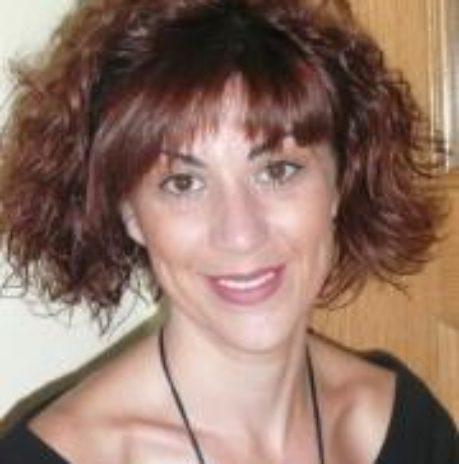 Alicia Alameda Cuesta - coach ejecutivo en Madrid