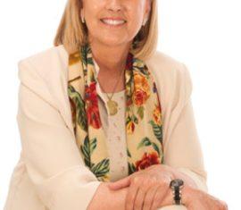 Ana Muñiz Aguirreurreta coach ejecutivo