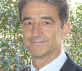 Angel De Lope Alemán coach ejecutivo