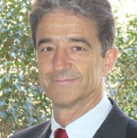 Angel De Lope Alemán - coach ejecutivo en Madrid