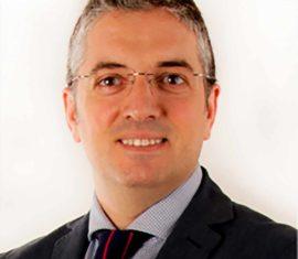 Antoni Piniés Perea coach ejecutivo