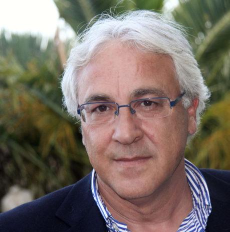 Aurelio Carrillo Moreno - coach ejecutivo en Murcia