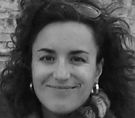 Beatriz Benito Nieto coach ejecutivo