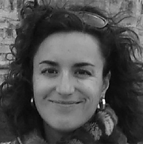 Beatriz Benito Nieto - coach ejecutivo en