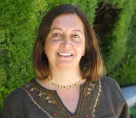 Beatriz Valderrama coach ejecutivo