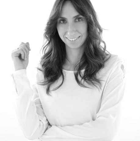 Belén Navarro Velert - coach ejecutivo en Valencia