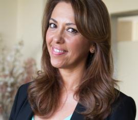 Lola Muñoz Lima coach ejecutivo