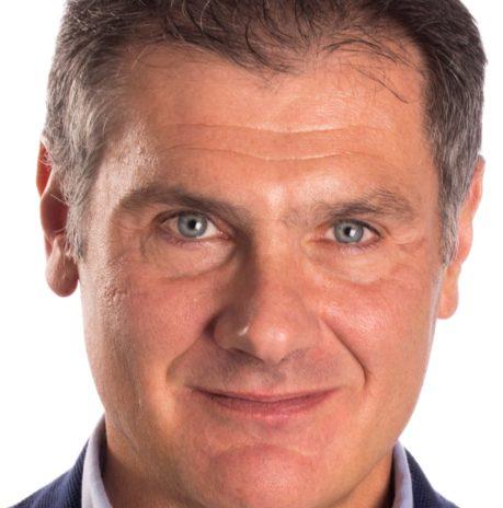 Carles Brugarolas Manzaneque - coach ejecutivo en Cabrera de Mar