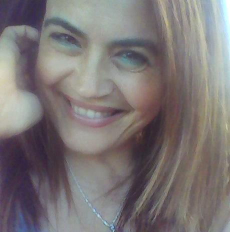 Carmen Cánovas Aix - coach ejecutivo en Murcia