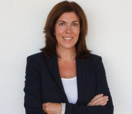 Carmen Gómez Ejerique coach ejecutivo