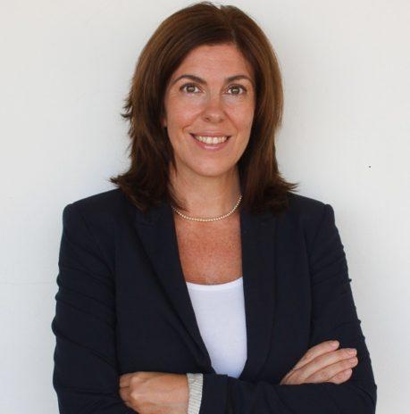 Carmen Gómez Ejerique - coach ejecutivo en Valencia
