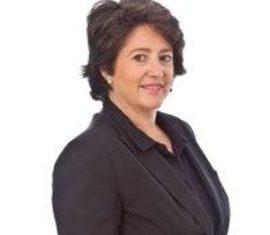 Carmen Saiz Ipiña coach ejecutivo