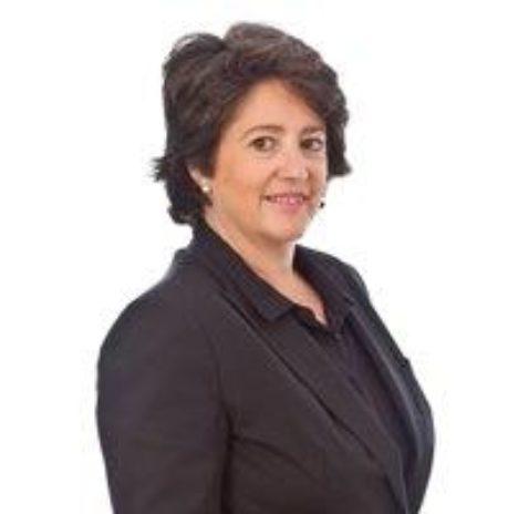 Carmen Saiz Ipiña - coach ejecutivo en Santander