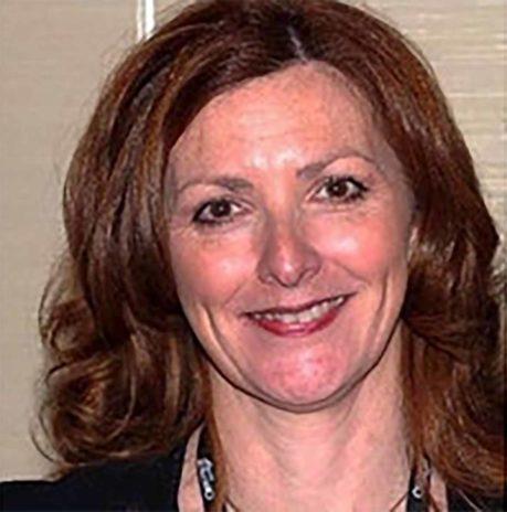 Carmen Vicente Rodríguez - coach ejecutivo en Madrid