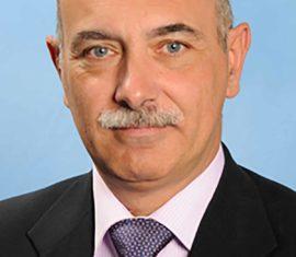 Manuel García Palomo coach ejecutivo