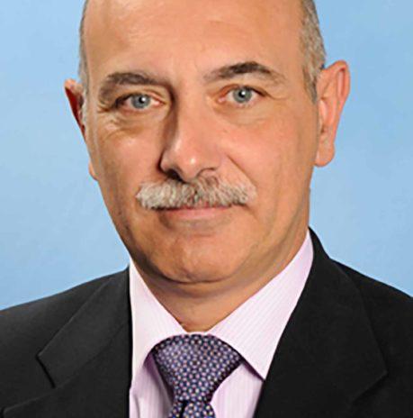 Manuel García Palomo - coach ejecutivo en Sevilla