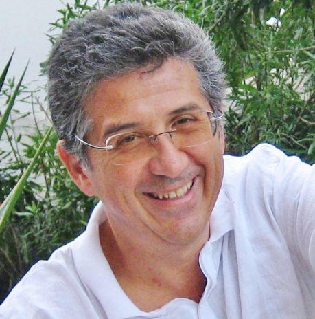 David Gilling Casados - coach ejecutivo en Palma de Mallorca