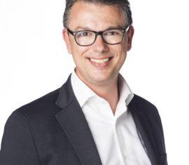 Juan Cid Rodríguez coach ejecutivo