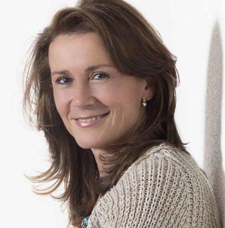 Elena Pérez-Moreiras López - coach ejecutivo en