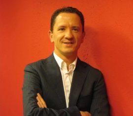 Enric Arola Pérez coach ejecutivo