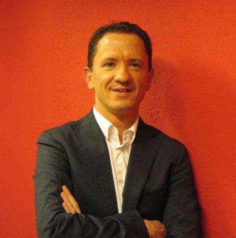 Enric Arola Pérez - coach ejecutivo en