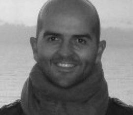 Fernando Anso Ahedo coach ejecutivo