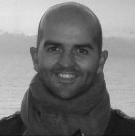 Fernando Anso Ahedo - coach ejecutivo en Getxo