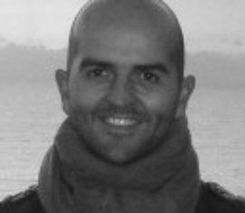 Fernando coach ejecutivo