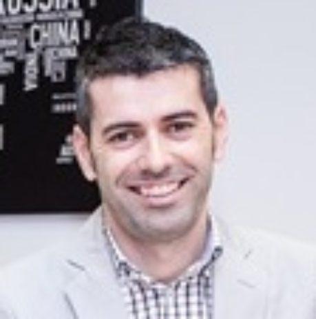LEONARDO DORTA AFONSO - coach ejecutivo en Tegueste