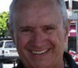 Manuel Nuevo Galeazo coach ejecutivo
