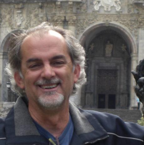 Francisco Blanes Monllor - coach ejecutivo en Alicante/Alacant