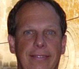 Francisco Javier Martín Martínez coach ejecutivo