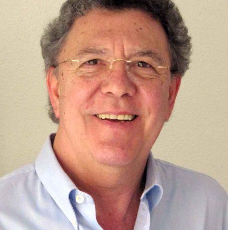 Gustavo Bertolotto Vallés - coach ejecutivo en Madrid