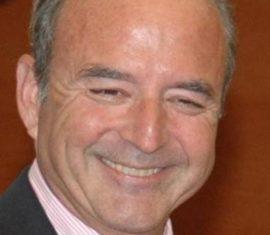 Gustavo Piera Trius coach ejecutivo